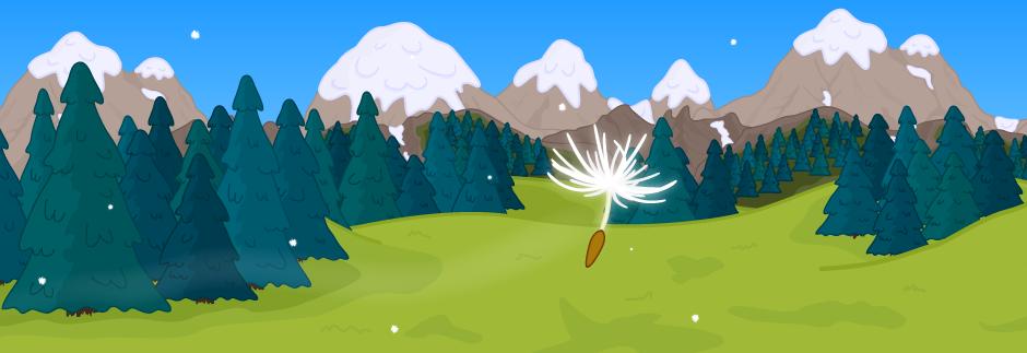 WebSlider_Seed