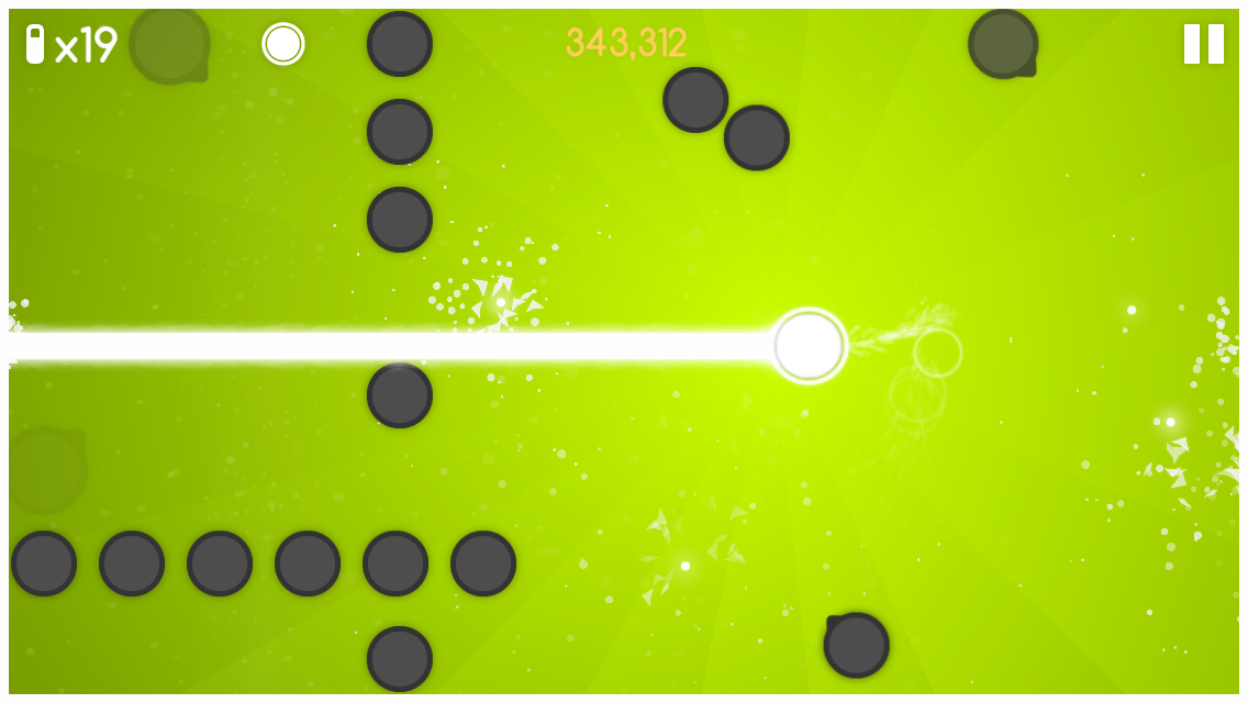 Quadblast Screenshot 07